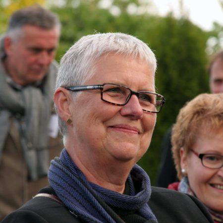 32-Bodil-Arbjerg-Lundby_167_5f75a9b49ad7