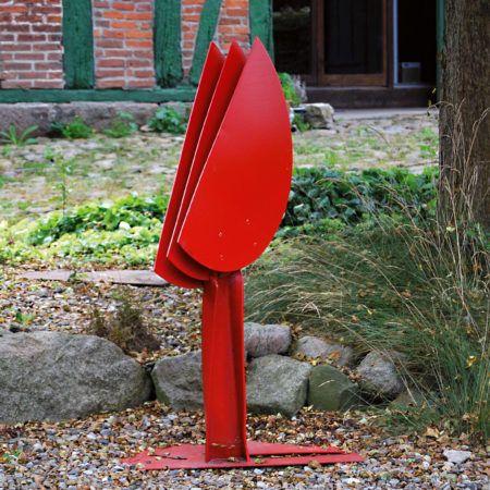 Christoph Böllinger | Werk No. 85-29