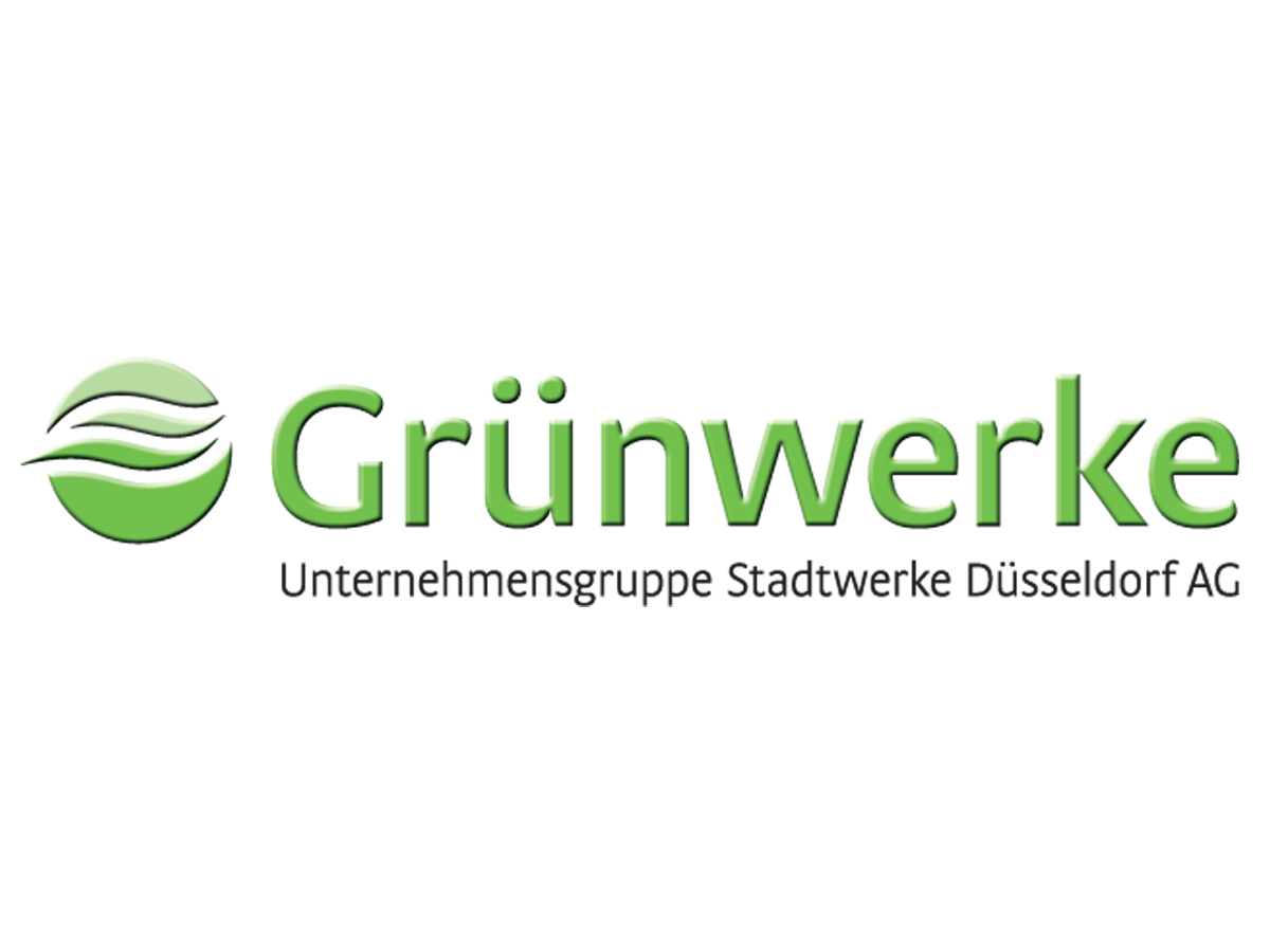 Grünwerke Düsseldorf