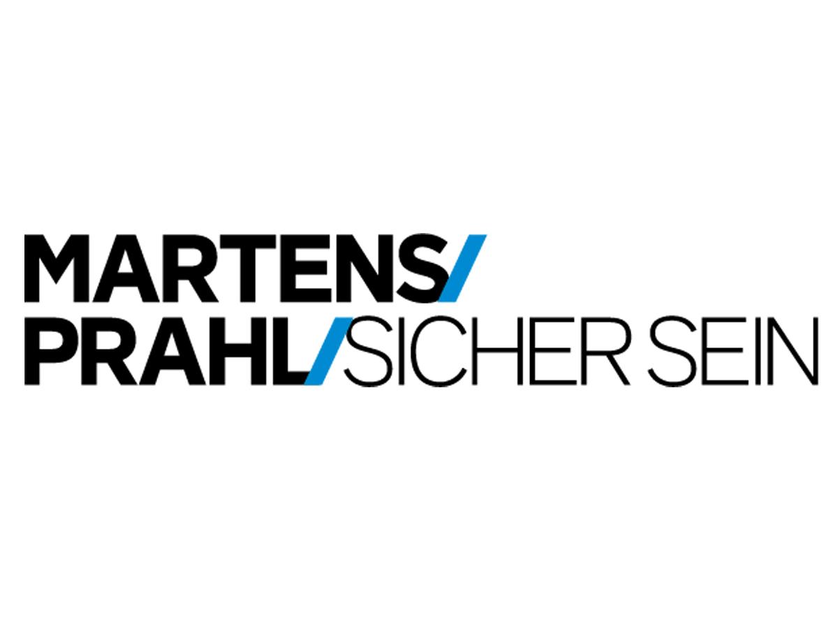 Martens und Prahl