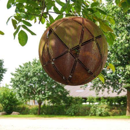 Kurt Lange | Ball